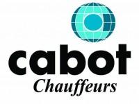 Cabot Chauffeurs