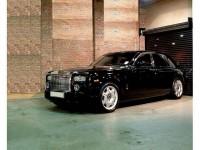 Taxi,Executive Cars,Limousines,Minibuses,Coach