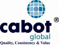 Cabot Global Ltd
