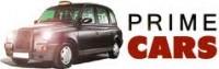 prime car