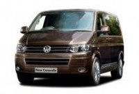 Finchley Cars service