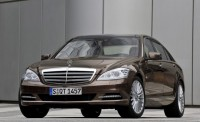 Airport Transfer Taxi Minicabs Canada Water ( SE16 ) 020 74762500