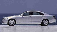 Airport Transfers Minicabs Taxi In Tower Bridge 020 74766633