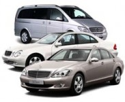 Airport Transfers Taxi Minicabs In Stansted Airport || 020 74766633