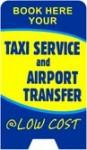 Malta-Taxi.co.uk